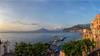 Sorrento & Naples
