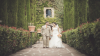 The Country House Weddings