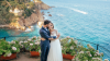 Costa Brava Weddings