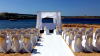 Malta Weddings