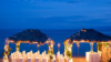 Skiathos Princess wedding