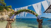 Cameo Island Wedding Packages