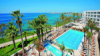 Alexander the Great Hotel Paphos Cyprus
