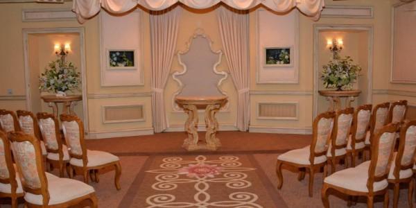 Las Vegas Wedding Packages Get Married In Vegas
