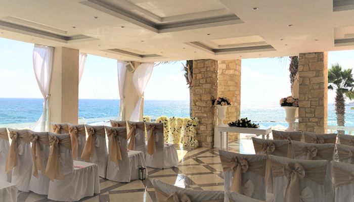 Alexander-the-Great-Hotel-Paphos-Cyprus