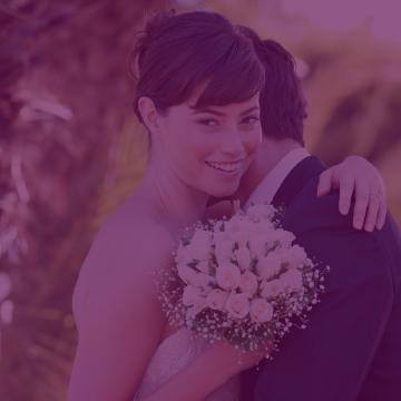 Top Myths About Las Vegas Weddings You Shouldn T Believe